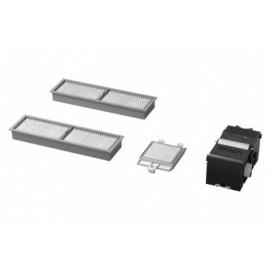 Epson Kit de Mantenimiento C13S210044, para SureColor S-Series