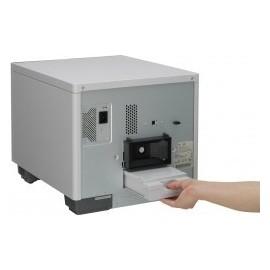 Epson Cartucho de Mantenimiento PJMB100 para Disc Producer PP-100AP