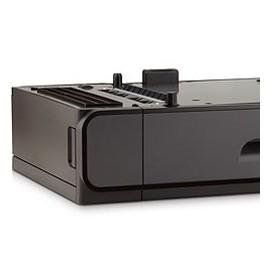 HP Bandeja de 500 Hojas CN595A para Officejet Pro Serie X