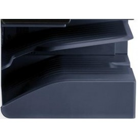 Xerox Bandeja Alimentadora 497K17800, Negro