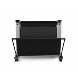 HP Gabinete de 24'' para Impresora B3Q35A