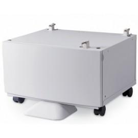 Xerox Soporte con Compartimento 097S03677