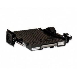 Xerox Unidad de Impresión Dúplex 097S03746, Negro, para Phaser 6180