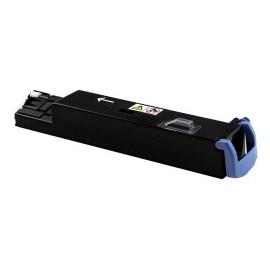 Dell Contenedor de Residuos U162N, para Dell 5130cdn/C5765dn