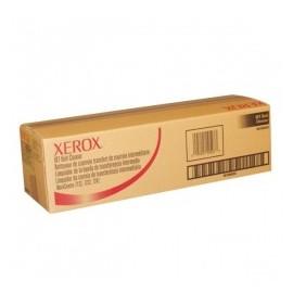 Xerox Limpiador 001R00613 de Impresora, para WorkCentre 7525/7530/7535/7545/7556