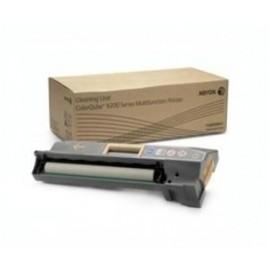 Xerox Unidad de Limpieza 108R00989, 330.000 Páginas