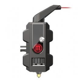 MakerBot Juego de Reemplazo de Punta Smart Extruder, para Z18