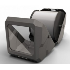 MakerBot Caja de Filamento para Bobinas XL y XXL