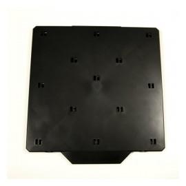 MakerBot Base de Modelado para Replicator Z18, 3 Piezas