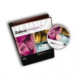 ZebraDesigner Pro v2, 1 Usuario, Windows