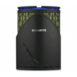 Computadora Gigabyte GB-GZ1DTI7-1080-OK, Intel Core i7-6700K 4GHz, 32 GB, 1TB 240GB SSD, NVIDIA