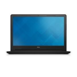 Laptop Dell Inspiron 3567 15.6'', Intel Core i5-7200U 2.50GHz, 8GB, 1TB, Windows 10 Home 64-bit, Negro