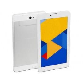 Tablet TechPad 3G-16B 7, 16GB, 1024 x 600 Pixeles, Android 6.0, Bluetooth, WLAN, Blanco