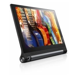Tablet Lenovo Yoga Tablet 3 10 10.1'', 16GB, 1280 x 800 Pixeles, Android 5.1, Bluetooth 4.0, 4G, WLAN, Negro