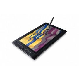 Tableta Gráfica Wacom MobileStudio Pro 13 294 x 165 mm, Bluetooth 4.1, USB, Negro
