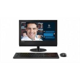 Lenovo V310z All-in-One 19.5, Intel Core i3-7100 3.90GHz, 4GB, 1TB, Windows 10 Pro 64-bit, Negro