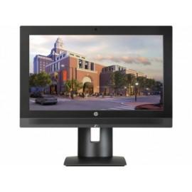 HP Z1 G3 All-in-One 23.6, Intel Xeon E3-1225V5 3.30GHz, 4GB, 1TB, Windows 7-10 Pro, Negro