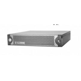 Pelco Endura, Intel Core 2 Q9400 2.66GHz, 4GB DDR3L, Windows 7 Pro 64-bit