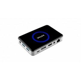 Mini PC Zotac ZBox Pico 330, Intel Atom x5-Z8300 1.44GHz, 2GB, 32GB