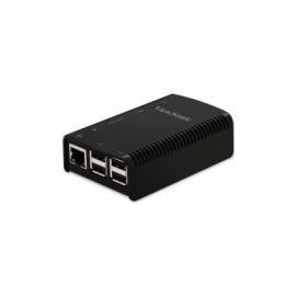 Viewsonic VS Thin Client Raspberry, 1GB, 8GB, USB 2.0