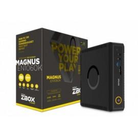 Zotac MAGNUS EN1060K, Intel Core i5-7500T 2.70GHz (Barebone)