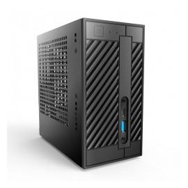 ASRock DeskMini 110, Intel H110 (Barebone)