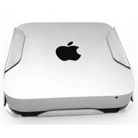 Compulocks Montaje para Mac Mini, Aluminio