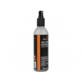 Easy Line Alcohol Isopropilico PC-034087, 250ml