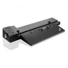 Lenovo Docking Station para para ThinkPad P50/P70, 230W, 6x USB 3.0, Negro