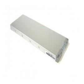 Batería Ovaltech OTA1185-A Compatible, Litio-Ion, 6 Celdas, 10.8V, 5100mAh, para MacBook 13''