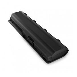 Bateria HP WD548AA Original, Litio-Ion, 6 Celdas, 10.8 V