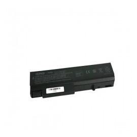 Batería Ovaltech OTH6930 Compatible, 6 Celdas, 10.8V, 4400mAh, para HP