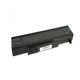 Batería Ovaltech OTG4044 Compatible, 6 Celdas, 11.1V, 5000mAh
