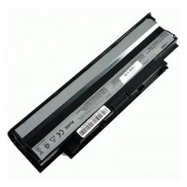 Batería Ovaltech OTD13R Compatible, Litio-Ion, 6 Celdas, 10.8V, 4300mAh, para Dells