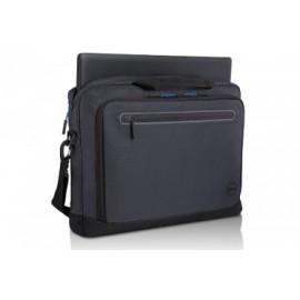 Dell Maletín Urban para Laptop 15.6, Gris