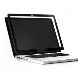 Moshi Protector de Pantalla iVisor Pro 13, para Macbook 13a