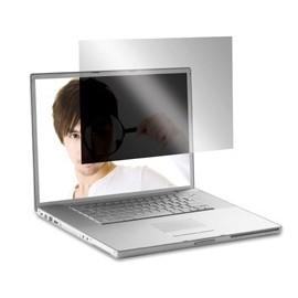 Targus Filtro de Privacidad para Laptop 14'', Widescreen, Transparente
