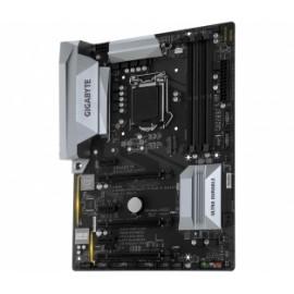 Tarjeta Madre Gigabyte ATX GA-Z270X-UD3, S-1151, Intel Z270, HDMI, USB 3.0, 64GB DDR4, para Intel