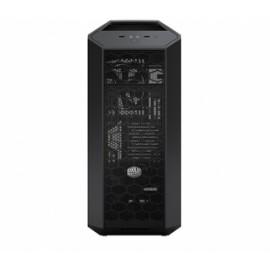 Gabinete Cooler Master MasterCase Pro 5 con Ventana, Midi-Tower, ATX
