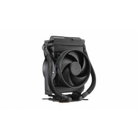 Cooler Master MasterLiquid Maker 92 Enfriamiento Liquido para CPU, 950mm, 550RPM