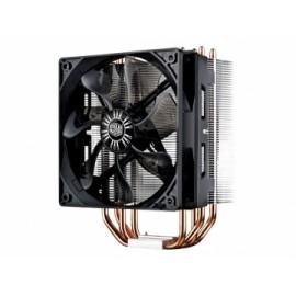 Disipador CPU Cooler Master Hyper 212 EVO, 120mm, 2000RPM