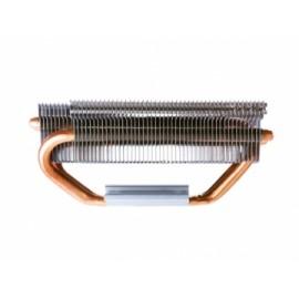 Disipador CPU Cooler Master GeminII M4, 120mm, 500-1600RPM