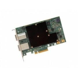 Lenovo Tarjeta PCI Express N2226, 12 Gbit