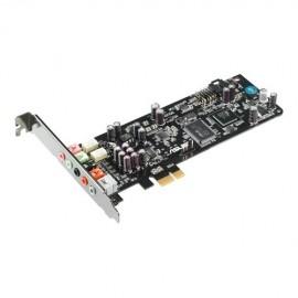ASUS Tarjeta de Sonido XONAR DSX, 7.1, PCI Express