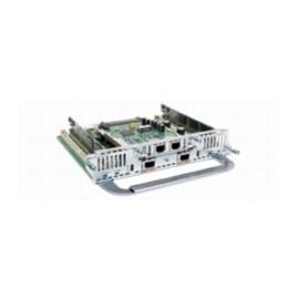 Cisco Tarjeta Interfaz Voice Fax VIC2-4FXO (Universal), 4 Puertos, para C2600 C3600