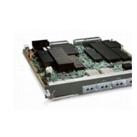Cisco Tarjeta de Interfaz Switch de 4 Puertos Gigabit Ethernet