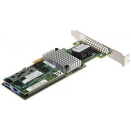 Lenovo Tarjeta Controladora RAID 5, PCI Express, SATA