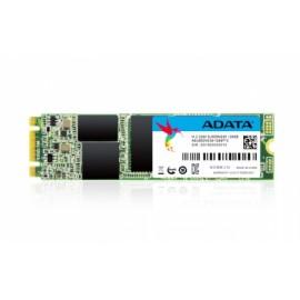 SSD Adata ASU800, 128GB, SATA III, M.2