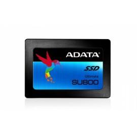 SSD Adata Ultimate SU800, 512GB, SATA III, 2.5'', 7mm