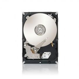 Disco Duro Interno Seagate Desktop HDD 3.5
